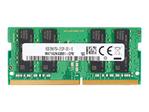 16GB 2666MHZ DDR4 MEMORY