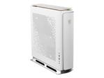 Prestige P100 i7-9700K SSD 32GB/2TB W10H