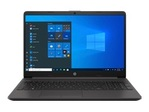 """PC Portable HP HP 255 G8 - 15.6"""" - 3000 Series 3020E - 4 Go RAM - 500 Go HDD - Français"""