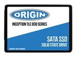 480GB TLC SSD PRECISION M6400
