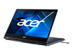 """Ultrabook ACER Acer TravelMate Spin P4 TMP414RN-51-77H9 - 14"""" - Core i7 1165G7 - 16 Go RAM - 1.024 To SSD - Français"""