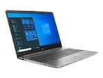 "Terminal durci HP HP 255 G8 - 15.6"" - Athlon Silver 3050U - 4 Go RAM - 500 Go HDD - Français"