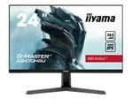 "Moniteur IIYAMA iiyama G-MASTER Red Eagle G2470HSU-B1 - écran LED - Full HD (1080p) - 24"""