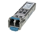 CISCO 1000Mbps Multi-Mode Rugged SFP