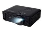 Videoprojecteur ACER Acer X1328WH - projecteur DLP - portable - 3D