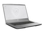 WF65 10TH-1212FR i7-10750H DDR IV 16GB 1