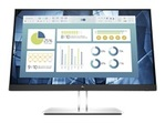 Moniteur HP HP E22 G4 - E-Series - écran LED - Full HD (1080p) - 22""