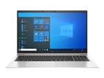 """PC Portable HP INC HP EliteBook 850 G8 - 15.6"""" - Core i5 1145G7 - vPro - 8 Go RAM - 256 Go SSD - Français"""