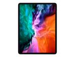 iPad Pro 12.9 Wifi 1Tb Space Gray