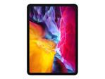 iPad Pro 11 Wf Cl 1T Gry