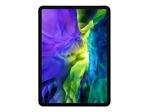 iPad Pro 11 Wf Cl 512 Slv