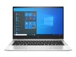 """PC Portable HP HP EliteBook x360 830 G8 - 13.3"""" - Core i5 1135G7 - 8 Go RAM - 256 Go SSD - Français"""