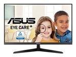 """Moniteur ASUS ASUS VY279HE - écran LED - Full HD (1080p) - 27"""""""