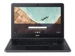 """PC Portable ACER Acer Chromebook 311 C722 - 11.6"""" MT8183 - 4 Go RAM - 32 Go eMMC - Français"""