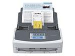 ScanSnap iX1600 A4
