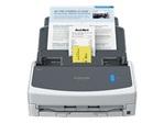 ScanSnap iX1400 A4
