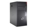 ESPRIMO P7010 i5-10500 W10P 8G 256G SSD