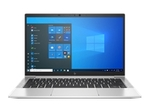 """PC Portable HP HP EliteBook 830 G8 - 13.3"""" - Core i5 1135G7 - 8 Go RAM - 256 Go SSD - Français"""