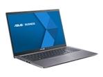 "PC Portable ASUS ASUS P1500CJA BQ648R - 15.6"" - Core i5 1035G1 - 8 Go RAM - 256 Go SSD"