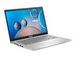 "PC Portable ASUS ASUS X415JA BV164T - 14"" - Core i3 1005G1 - 4 Go RAM - 256 Go SSD"