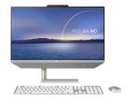 """PC Tout-en-un ASUS ASUS Zen AiO Pro E5400WFAK - tout-en-un - Core i5 10210U 1.6 GHz - 8 Go - SSD 512 Go - LED 23.8"""""""