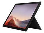 "Terminal durci MICROSOFT Microsoft Surface Pro 7 - 12.3"" - Core i5 1035G4 - 8 Go RAM - 256 Go SSD"