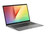 "Terminal durci ASUS ASUS VivoBook S15 S533EA-BN169T - 15.6"" - Core i5 1135G7 - 8 Go RAM - 512 Go SSD"