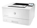 Imprimante laser HP HP LaserJet Enterprise M406dn - imprimante - Noir et blanc - laser