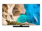 """Ecran affichage dynamique SAMSUNG Samsung HG43ET690UX HT690U Series - 43"""" TV LCD rétro-éclairée par LED - 4K"""
