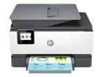 HP Officejet Pro 9012e All-in-One - imprimante...
