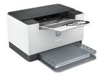Imprimante laser HP HP LaserJet M209dwe - imprimante - Noir et blanc - laser