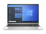 """Terminal durci HP HP ProBook 455 G8 - 15.6"""" - Ryzen 5 5600U - 8 Go RAM - 256 Go SSD - Français"""