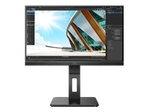 "Moniteur AOC AOC 22P2Q - écran LED - Full HD (1080p) - 22"""