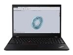 """Workstation mobile LENOVO Lenovo ThinkPad P15s Gen 2 - 15.6"""" - Core i7 1165G7 - 16 Go RAM - 512 Go SSD - Français"""