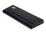 Alimentation & chargeur TARGUS Targus - station d'accueil - USB 3.0 - DVI, HDMI - GigE