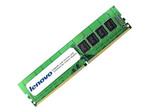 Mémoire vive PC LENOVO Lenovo TruDDR4 - DDR4 - module - 32 Go - DIMM 288 broches - 2933 MHz / PC4-23400 - mémoire enregistré