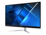 """PC Tout-en-un ACER Acer Veriton Essential Z VEZ2740G - tout-en-un - Core i3 1115G4 3 GHz - 8 Go - SSD 512 Go - LED 23.8"""""""