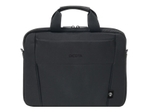 Sacoche, malette & housse DICOTA DICOTA Eco Slim Case BASE sacoche pour ordinateur portable