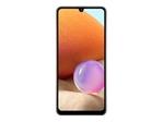 Smartphone et mobile SAMSUNG Samsung Galaxy A32 - noir génial - 4G - 128 Go - GSM - smartphone