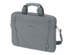 Sacoche, malette & housse DICOTA DICOTA Eco BASE - Slim - sacoche pour ordinateur portable