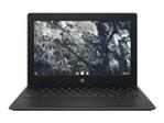 "Hybride / 2-en-1 HP HP Chromebook 11 G9 - Education Edition - 11.6"" - Celeron N4500 - 4 Go RAM - 64 Go eMMC - Français"