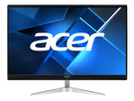 """PC Tout-en-un ACER Acer Veriton Essential Z VEZ2740G - tout-en-un - Core i5 1135G7 0.9 GHz - 8 Go - SSD 256 Go - LED 23.8"""""""