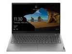 """Ultrabook LENOVO Lenovo ThinkBook 15 G3 ACL - 15.6"""" - Ryzen 5 5500U - 8 Go RAM - 512 Go SSD - Français"""