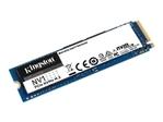 1000GB NV1 M.2 2280 NVME SSD