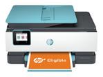 Imprimante multifonction couleur HP INC HP Officejet Pro 8025e All-in-One - imprimante multifonctions - couleur