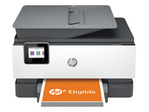 HP Officejet Pro 9010e All-in-One - imprimante...