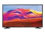 """Ecran affichage dynamique SAMSUNG Samsung HG32T5300EE HT5300 Series - 32"""" TV LCD rétro-éclairée par LED - Full HD"""