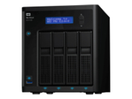 WD My Cloud EX4100 56To NAS 4-Bay