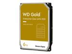 6TB GOLD 256 MB