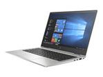"""HP EliteBook x360 830 G7 - 13.3"""" - Core i7..."""